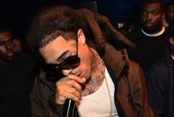 "Gunplay Announces New Mixtape ""The BilderBurg Group Compilation Vol. 1"""