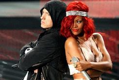 Eminem & Rihanna Announce Three-City Summer Tour