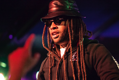 "Ty Dolla $ign Reveals Debut Album ""Free TC"" To Feature Kendrick Lamar & YG"