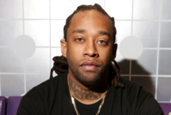 "Ty Dolla $ign Says His Kendrick Lamar Collab Is L.A. Equivalent To ""Empire State Of Mind"""