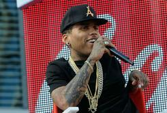 "Kid Ink's ""Show Me"" Certified Platinum, New Tour Dates Added"