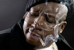 E-40 Announces Plans To Release 4 Albums On July 15