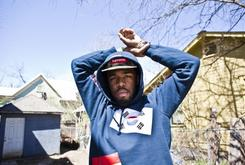 "Iamsu! Reveals Cover Art & Tracklist For ""Sincerely Yours"""