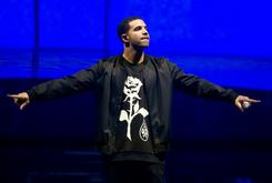 Drake Speaks On Hosting The ESPYs, Names Jamie Foxx As Big Inspiration