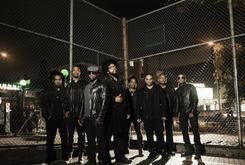"""The Roots Reveal Cover Art For """"And Then You Shoot Your Cousin"""" [Update: Tracklist Revealed]"""