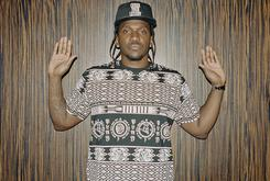 "Pusha T Covers Acclaim Magazine, Talks Working With Kanye West & ""King Push"""