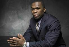 "50 Cent Reveals ""Animal Ambition"" Tracklist [Update: Deluxe Tracklist Revealed]"