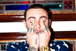 Mac Miller Reveals Title Of His Upcoming Mixtape