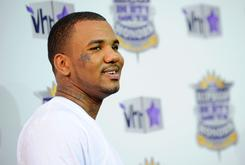 Game & T.I. Involved In Standoff With L.A.P.D. [Update: Supperclub Releases Official Statement]