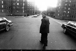 "Nas ""Time Is Illmatic"" Documentary Headed To Theatres This October"