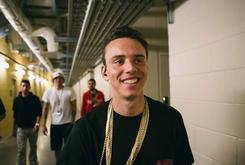 Logic Explains How His Collaboration With Big Sean Came Together