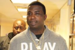 "Stream Gucci Mane's ""Brick Factory Vol. 1"""