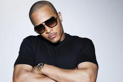 T.I. Is Done Talking About Floyd Mayweather