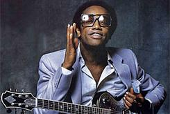 Soul Legend Bobby Womack Passes Away At 70