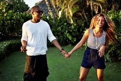 Jay Z & Beyonce Rumored To Separate After Tour