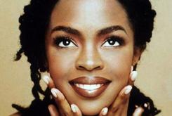 Lauryn Hill Shows Up Late For Concert, Lectures Fan