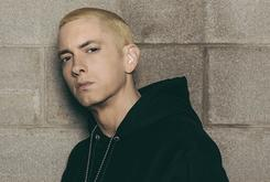 """Is There An Eminem Project Called """"Shady XV"""" Coming This Fall? [Eminem Confirms Project]"""