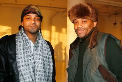 "Jim Jones Calls Dame Dash ""The Real Culture Vulture"""