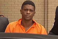 Lil Boosie Disapproves Of Glorifying Prison Time