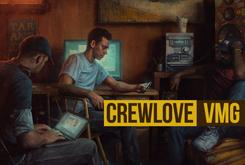 Crew Love: Visionary Music Group