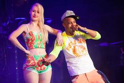 "T.I. On Snoop Dogg's Apology To Iggy Azalea: ""I Didn't Make Snoop Do Anything"""