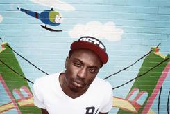Chiddy Bang Hauled Off Stage By Cops Mid-Performance