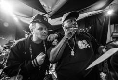 """Run The Jewels Confirm There Will Be """"Run The Jewels 3"""""""