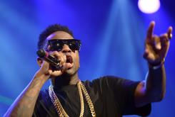 """Stream Fabolous' New Album """"The Young OG Project"""""""