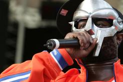 """MF Doom To Be Featured On Deluxe Version Of """"PRhyme"""""""