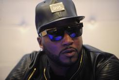Photos: Jeezy Purchases New Georgia Mansion