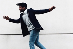 Mick Jenkins & Kirk Knight Announce Joint Tour