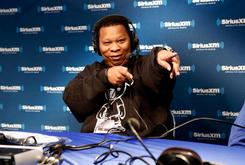 """Mannie Fresh & Rick Ross Scheduled As 2015 BMI """"How I Wrote That Song"""" Panelists"""