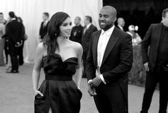 Kanye West Reveals Why He Doesn't Like To Smile In Photos