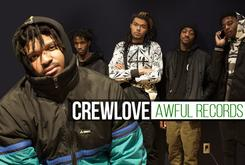 Crew Love: Awful Records
