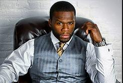 50 Cent to Stand Trial For Posting Rick Ross' Baby Mama's Sex Tape On YouTube