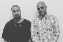 Dame Dash Confirms He And Kanye West Are Buying Karmaloop
