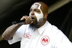 "Tech N9ne's ""Special Effects"" Tracklist Features Eminem, Lil Wayne & More"