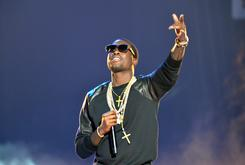 """Release Date Revealed For Meek Mill's """"Dreams Worth More Than Money"""" Album"""