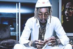 """Wiz Khalifa Discusses Why """"Kush & OJ"""" Is Viewed As A Classic On Its 5th Anniversary"""