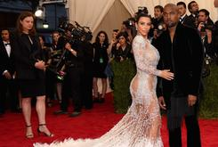 Met Gala 2015: Beyonce, Jay Z, Kanye West, Rihanna & More On The Red Carpet