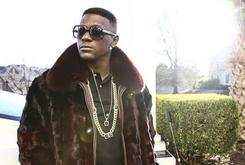 """Boosie Badazz Added Some Huge Features To """"Touchdown To Cause Hell"""""""