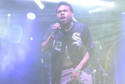 "Where Is ""Surf""? Fans Inundate Chance The Rapper & Donnie Trumpet's Twitter"