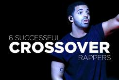 6 Successful Crossover Rappers