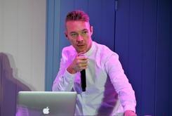 Diplo Has Collaborations With Tinashe & Iggy Azalea In Store