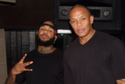 """The Game Says """"Documentary 2"""" Is Coming In August, Reveals Huge Producers Involved"""