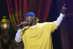 The Game Facing Felony And Misdemeanor Charges For Punching Off-Duty Cop