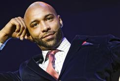 """Joe Budden Announces Release Date For """"All Love Lost"""""""