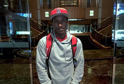 """Hopsin Releases """"Pound Syndrome"""" Tracklist"""