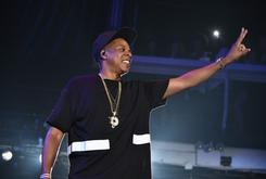 Tidal Now Has A Family Plan Just Like Apple Music