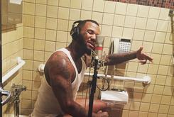 """The Game Decided To Record Part Of """"The Documentary 2"""" On The Toilet"""